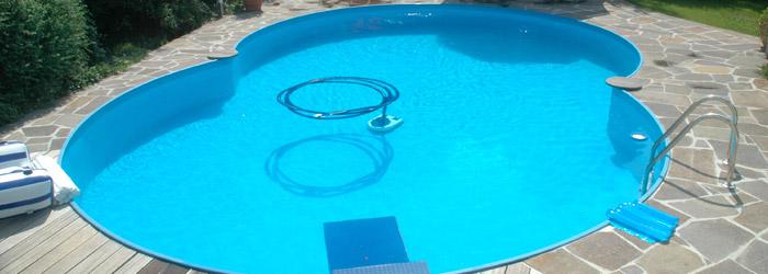 tipps und tricks zum langfristigen badespaß im gartenpool › www, Garten und Bauen
